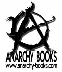 Anarchy Books
