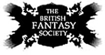British Fantasy Society