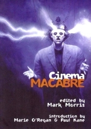Cinema Macabre, BFS edition