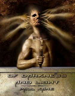 Of Darkness and Light, Paul Kane