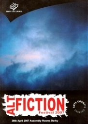 Alt. Fiction 2007