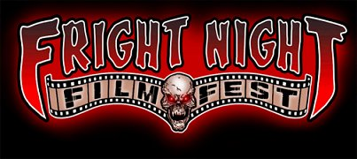 Fright Night Film Fest
