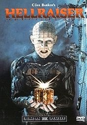 Hellraiser US