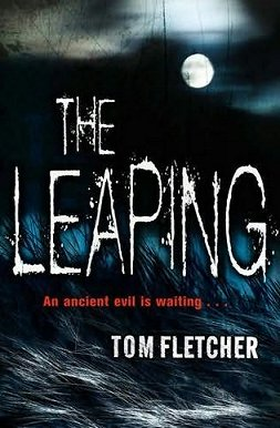 The Leaping, Tom Fletcher