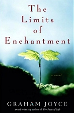 Limits of Enchantment