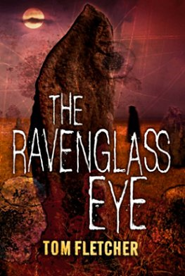 The Ravenglass Eye, Tom Fletcher