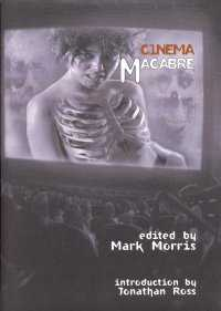Cinema Macabre, PS Edition
